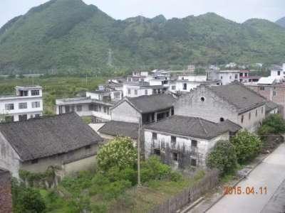 北溪女子学校旧址.jpg